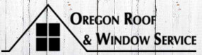 Oregon Roof & Window Service