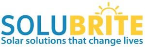 Solubrite LLC