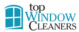 Top Window Cleaners