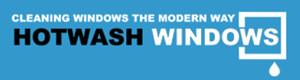 Hotwash Windows