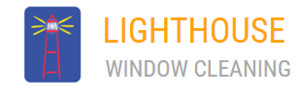 Lighthouse Window Cleaning