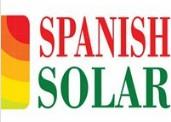 Spanish Solar