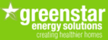 Greenstar Energy Solutions Limited