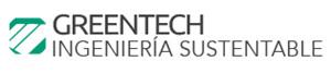 Greentech Ingeniería Sustentable