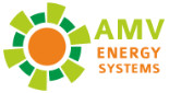 AMV Energy Systems Private Limited