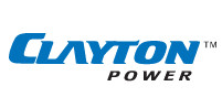 Clayton Power ApS