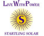 Startling Solar Private Limited