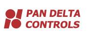 Pan Delta Controls Pte Ltd.