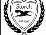 Storch Sp. z o.o.