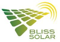 Bliss Solar
