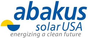 Abakus solar, USA Inc.