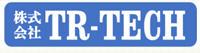 T R-Tech Co., Ltd.