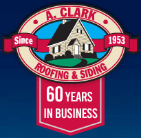 A Clark Roofing & Siding Ltd.