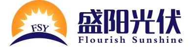 YangZhou Flourish Sunshine Energy Co., Ltd.