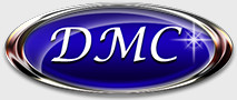 DMC Facilities Management