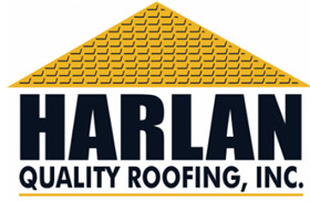 Harlan Quality Roofing, Inc.
