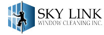 Sky Link Window Cleaning Inc.