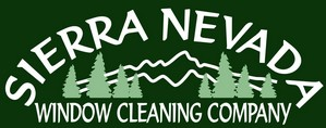 Sierra Nevada Window Cleaning Company