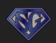 Super Guys Inc.