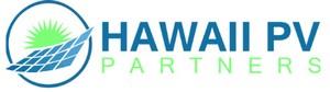 Hawaii PV Partners