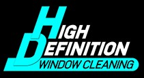 High Definition Window Cleaning