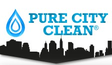 Pure City Clean