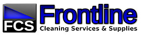 Frontline Cleaning & Supplies