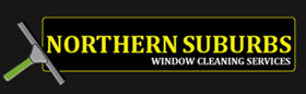 Northern Suburbs Window Cleaning