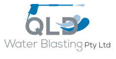 QLD Water Blasting Pty Ltd.