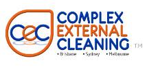 Complex External Cleaning