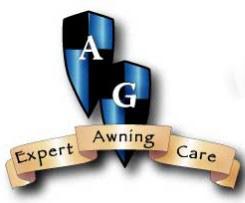 Awn-Guard Inc.