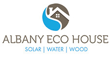 Albany Eco House