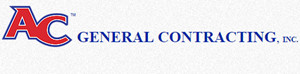 AC General Contracting, Inc.