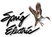 Sprig Electric
