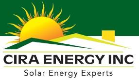 CIRA Energy, Inc.