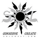 Sol Coast Consulting & Design, LLC