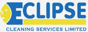 Eclipse Cleaning Services Ltd.