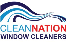 Clean Nation