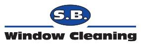 SB Window Cleaning