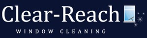 Clear Reach Window Cleanin