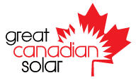 Great Canadian Solar Ltd
