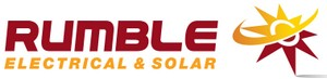 Rumble Electrical & Solar