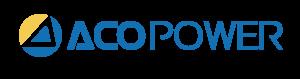 ACOPower