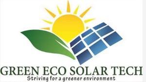Green Eco Solar Tech