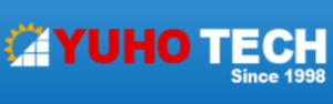 YUHO Technology Ltd.