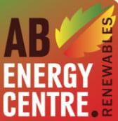 AB Energy Centre Ltd