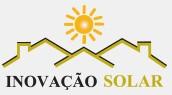 Inovacao Solar