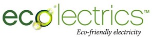 Ecolectrics LLC