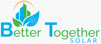 Better Together Solar