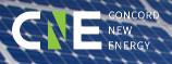 Concord New Energy Group Ltd.